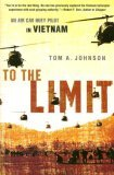 Image: Bookcover for To The Limit